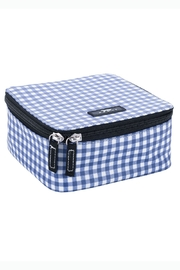Scout Hidden Gem Travel Jewelry Case - Front cropped