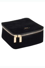 Scout Hidden Gem Travel Jewelry Case - Product Mini Image