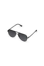 Quay Australia High Key Polarized - Front full body