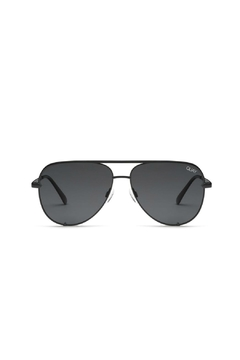 Shoptiques Product: High Key Polarized