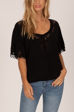 Shoptiques Product: High Lands Top
