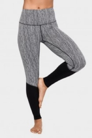 Manduka High Line Legging - Product Mini Image