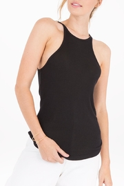 z supply High Neck Tank - Product Mini Image