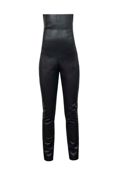 Helena Jones High Rise Pants - Product List Image