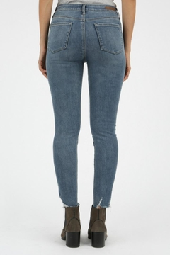Articles of Society High Rise Skinnies - Alternate List Image