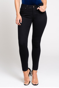 YMI High Rise Skinny - Product List Image