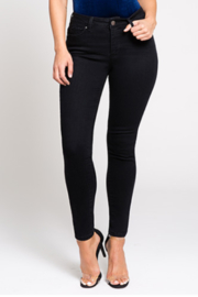 YMI High Rise Skinny - Product Mini Image