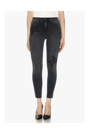 Joe's Jeans High Rise Skinny - Front cropped
