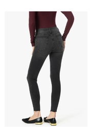 Joe's Jeans High Rise Skinny - Side cropped