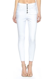 Cello Jeans High-Rise Skinny Jean - Product Mini Image