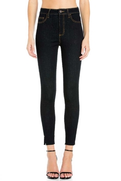 Cello Jeans High-Rise Skinny Jeans - Product List Image