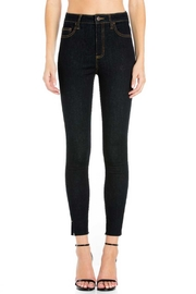 Cello Jeans High-Rise Skinny Jeans - Product Mini Image