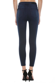 Cello HIGH RISE SUPER SKINNY - Side cropped