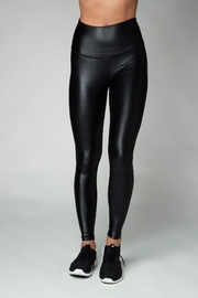 DYI High Shine Legging - Product Mini Image