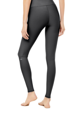 ALO Yoga High Waist Airlift Legging - Alternate List Image