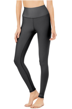 ALO Yoga High Waist Airlift Legging - Product List Image