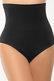 Magic Suit High Waist Bottom - Product Mini Image