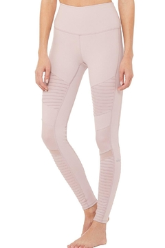 ALO Yoga High Waist Legging - Product List Image