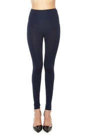 Emma's Closet HIGH WAIST LEGGINGS - Product Mini Image