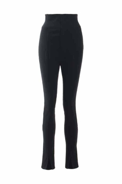 Renamed Clothing High Waist Pants - Product List Image
