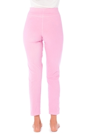 Angel Apparel High Waisted Legging - Product Mini Image