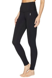 Free People High Waisted Leggings - Product Mini Image