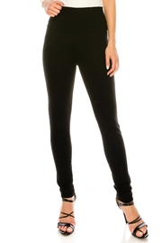 Lumiere High Waisted Leggings - Product Mini Image