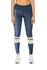 SHAPE Activewear High-Waisted Recreation Tight - Product Mini Image
