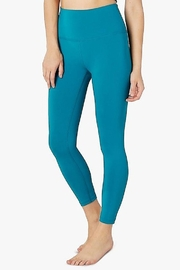 Beyond Yoga High Waisted Sportflex Midi Legging - Product Mini Image