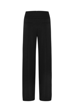 Esse Studios High Waisted Stretch Jersey Trouser - Product List Image