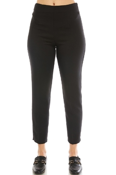 Shoptiques Product: High Waisted Trousers