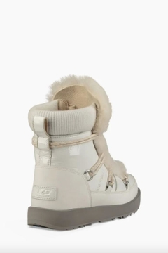 Ugg Highland Waterproof Boot - Alternate List Image