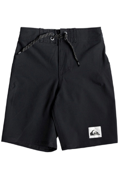 "Shoptiques Product: Highline Kaimana 14"" Boardshort"