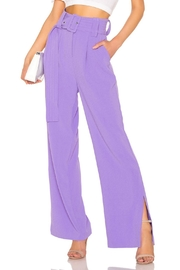 Hofmann Copenhagen Highwaisted Stunning Pants - Product Mini Image