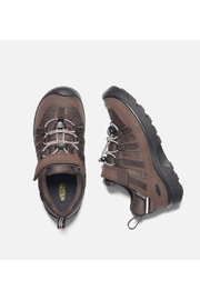 Keen Hikeport II Waterproof Shoe - Product Mini Image
