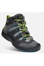 Keen Hikeport Waterproof Mid - Back cropped