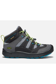 Keen Hikeport Waterproof Mid - Front cropped