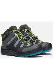 Keen Hikeport Waterproof Mid - Other