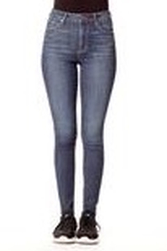 Articles of Society Hilary Jeans - Product List Image