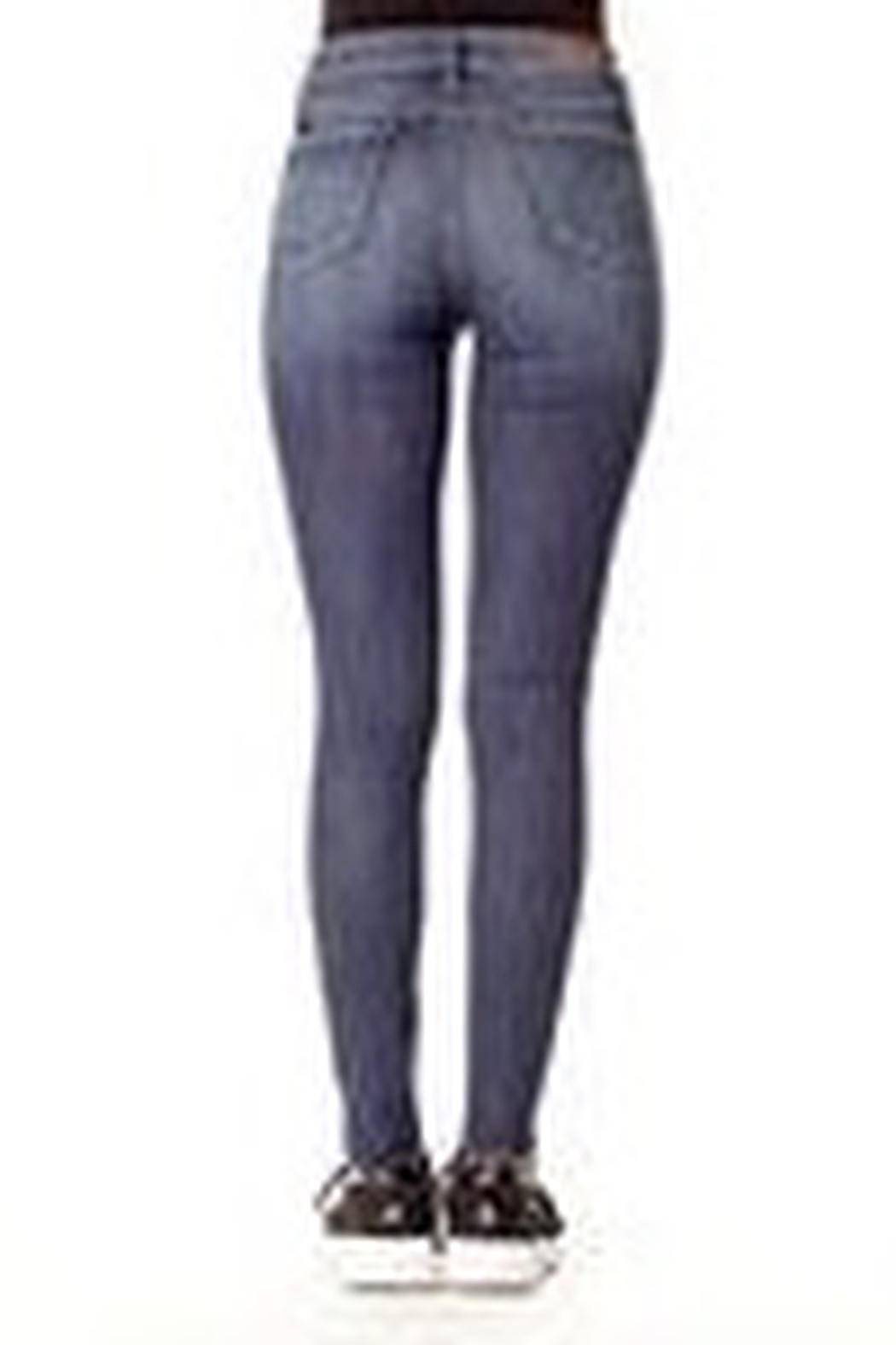 Articles of Society Hilary Jeans - Side Cropped Image
