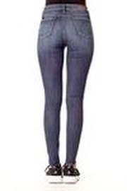 Articles of Society Hilary Jeans - Side cropped