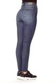 Articles of Society Hilary Jeans - Front full body