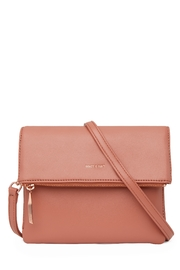 Matt & Nat Hiley Loom Crossbody Bag - Product Mini Image