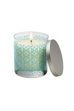 Hillhouse Naturals Aqualine Candle With Lid - Alternate List Image