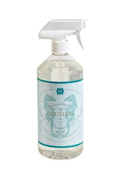 Hillhouse Naturals Aqualine Linen Spray - Product List Image