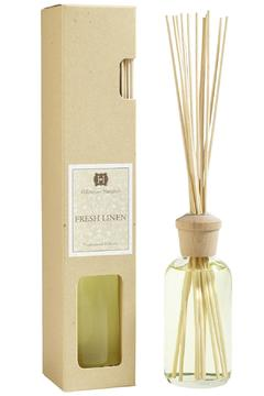 Shoptiques Product: Fresh Linen Diffuser
