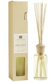 Hillhouse Naturals Fresh Linen Diffuser - Product Mini Image