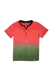 Appaman Hilltop Henley - Front cropped