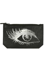 HIPCHIK  Ige Leather Pouch - Product Mini Image