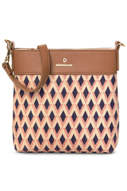 Spartina 449 Hipster - Product Mini Image